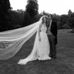 Hochzeit22Traum
