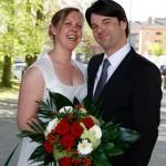 Hochzeit02Paar