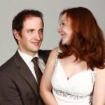 Hochzeit07Fotos