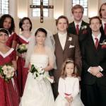 Hochzeit11Photo