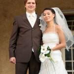 Hochzeit12Bilder