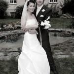 Hochzeit13Fotograf
