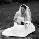Hochzeit14bild