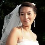 Hochzeit15feier