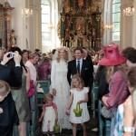 Hochzeit16Trauung
