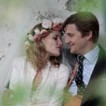 Hochzeit21bilder