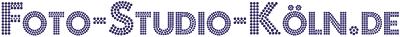 foto-studio-köln.de das Fotostudio in Köln Logo